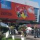 TFWA 2015 Cannes - Mirisi Kana 4.deo