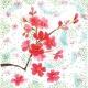 Sakura - Dan kada cvetaju trešnje