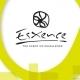 Esxence 2016: Zadnji dan i konačni dojmovi