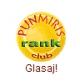 Novi servis na PunMiris.com!