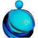 REGIA 1928 Perfume
