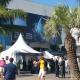 TFWA 2016 Cannes: Novi mirisi koji osvajaju naša čula