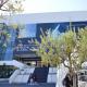 TFWA 2016 Cannes: Mirisni kolaž Kana
