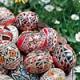 Srećan Vaskrs svim pravoslavnim vjernicima!