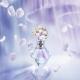 Jil Stuart Crystal Bloom Aurora Dream