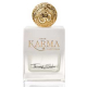 Thomas Sabo Eau de Karma Happiness