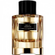 Carolina Herrera Herrera Confidential Gold Incense