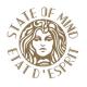 State of Mind – Novi koncept koji kombinuje parfem i čaj
