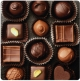 Mmm-m čokolada!