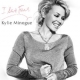 Kylie Minogue - Lice brenda Tous