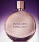 Sensuous od Estee Lauder - Web Prezentacija