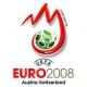 Sport pokreće svet - namirisano Evropsko prvenstvo u fudbalu 2008.