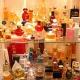Unikatna mogućnost prodaje i kupovine parfema!