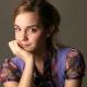 Chanel - Dopuna kolekcije Coco Mademoiselle i novo lice Emma Watson