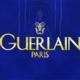 Guerlain obnavlja svoje stare tradicije