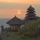 7:15 AM in Bali Kenzo - Razglednica sa Balija