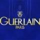 Spiritueuse Double Vanille od Guerlain