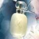 Les Parfums de Rosine Rose Praline - Gurmanska Ruža
