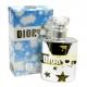 Dior Star - Pogled ka zvezdama