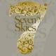Seven Skies - živjeti život kao pustolovinu