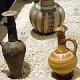 Pronađeni su najstariji parfemi na Kipru