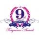 The 9th Annual Basenotes Fragrance Awards