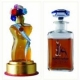 The Essence of Perfume by Roja Dove