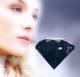 Korloff dijamanti koji mirišu! Kolekcija parfema Kn°I, Kn°II i Kn°III