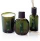 Clarins Home - set mirisa za kuću