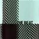 Burberry The Beat for Men - Mini sajt posvećen The Beat  mirisnom paru