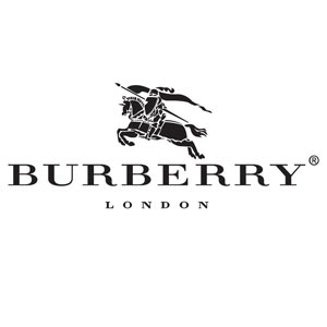 burberry perfumes and colognes
