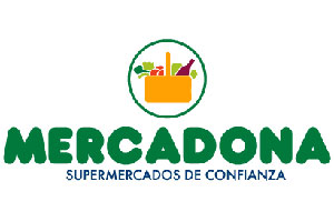 Mercadona Perfumes And Colognes