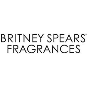 Britney spears celebrity