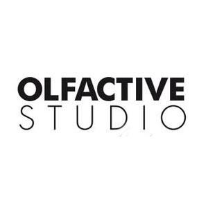 Olfactive Studio Logo