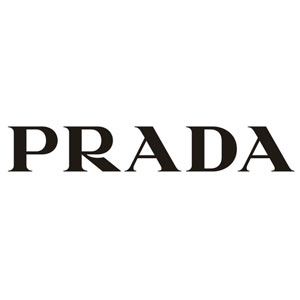 9dd15e085 Prada Perfumes And Colognes
