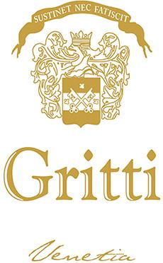 Gritti Logo