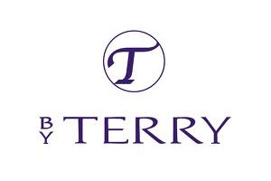 Terry de Gunzburg Logo