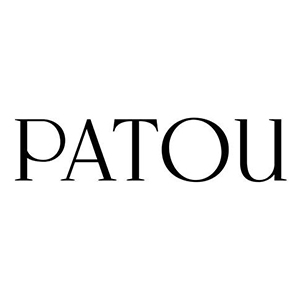 Image result for jean patou logo