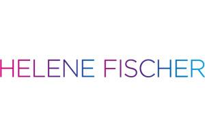 Fischer forum helene Helene Fischer: