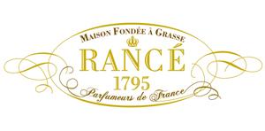 Rance 1795 Logo