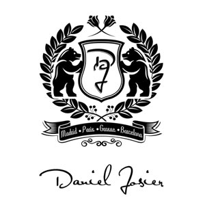 daniel josier perfume price