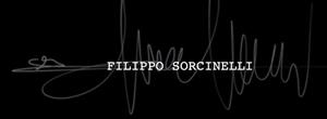 Filippo Sorcinelli Profumi E Colonie