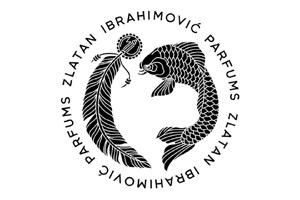 Zlatan Ibrahimovic Parfums Logo