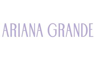 koji je ariana grande izlazi trenutno 2016