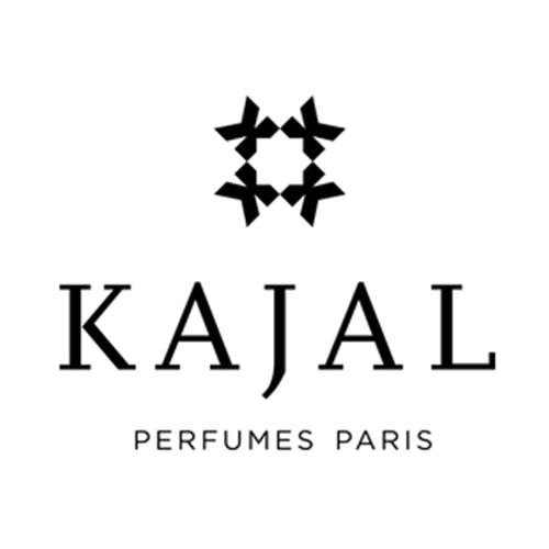 Kajal Logo