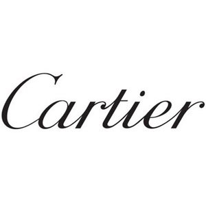 b1c66c8e834 Cartier Perfumes And Colognes