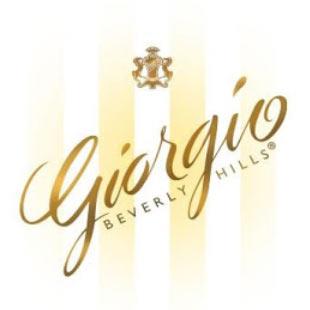 Giorgio Beverly Hills Logo