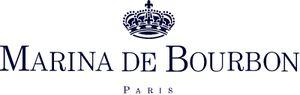 Princesse Marina De Bourbon Logo