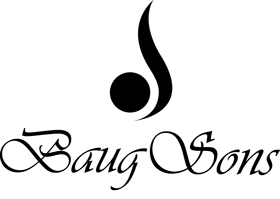 Baug Sons Logo