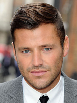 Mark Wright Perfumes And Colognes